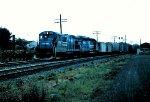 CR 1998, 6447 on  CRPY-2